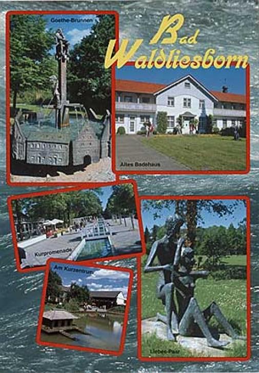 Bad Waldliesborn 0319