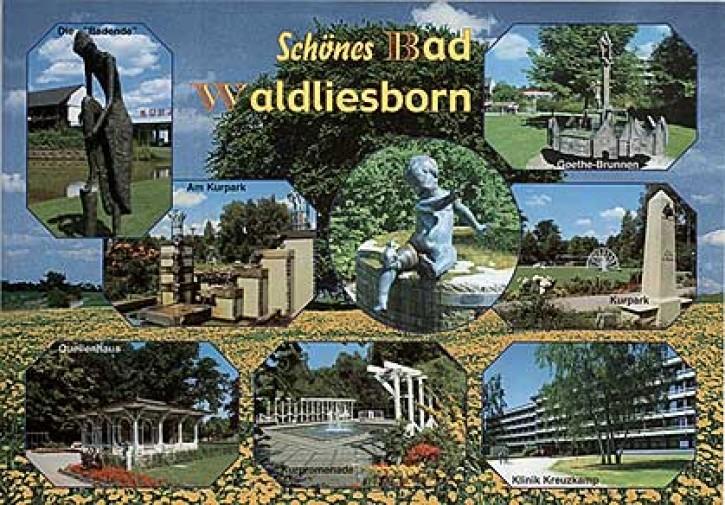 Bad Waldliesborn 0320