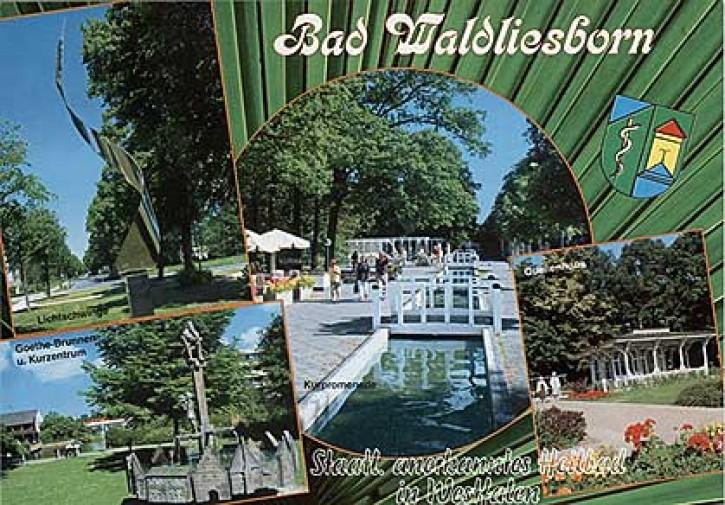 Bad Waldliesborn 0322