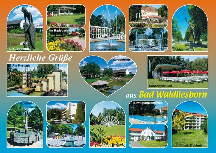 Bad Waldliesborn 0327