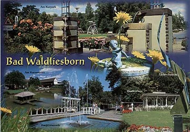 Bad Waldliesborn 0328