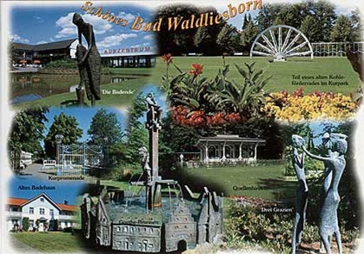 Bad Waldliesborn 0329