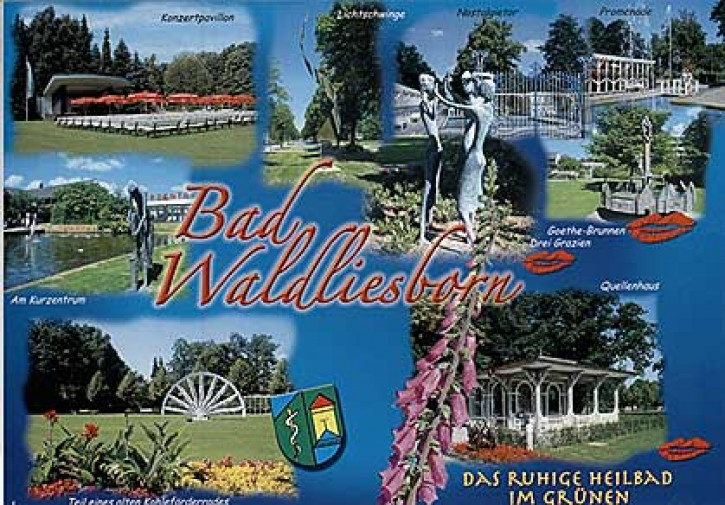 Bad Waldliesborn 0330