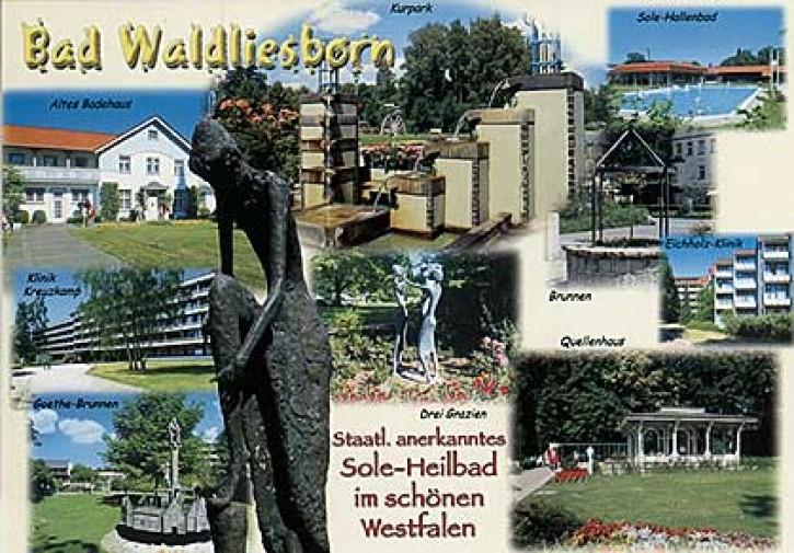 Bad Waldliesborn 0331
