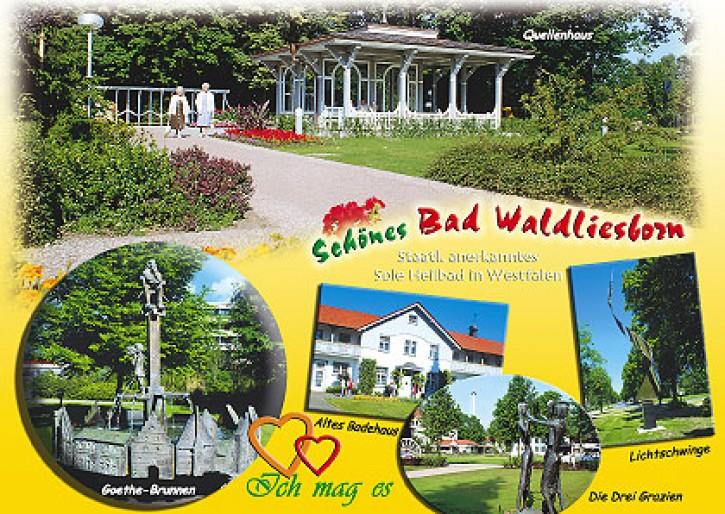 Bad Waldliesborn 0332