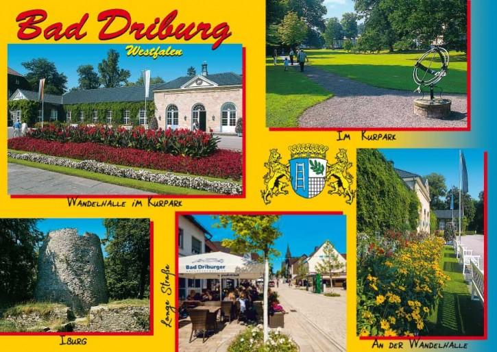 Bad Driburg 2178