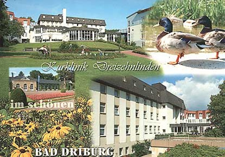 Bad Driburg 2181