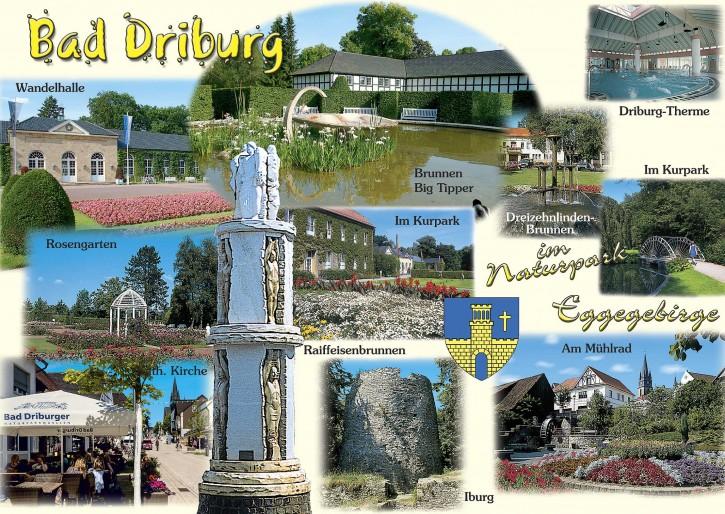 Bad Driburg 2182