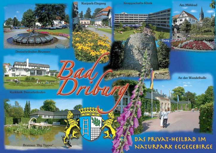 Bad Driburg 2184