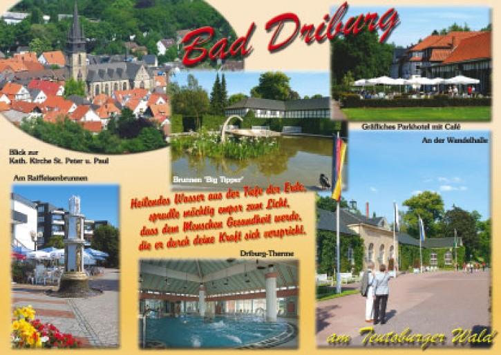 Bad Driburg 2187