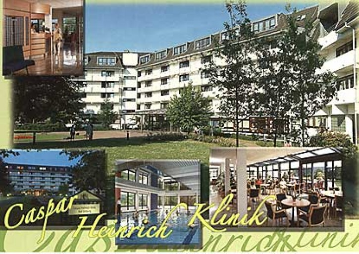Bad Driburg 2189