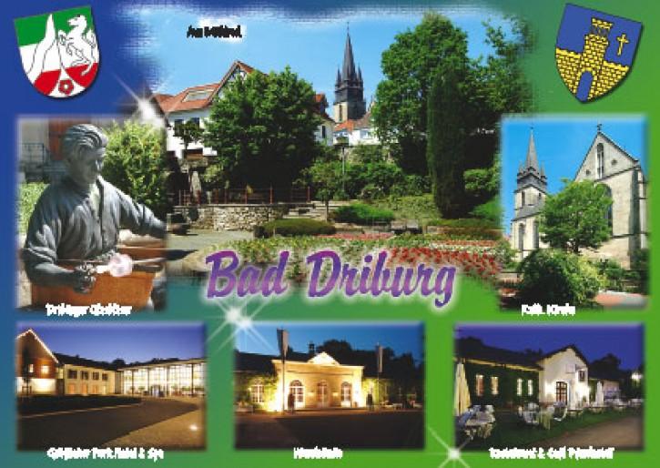 Bad Driburg 2191