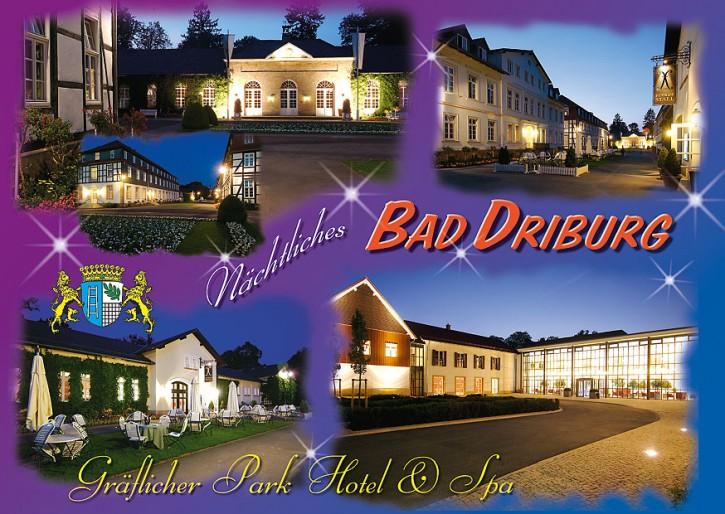 Bad Driburg 2192