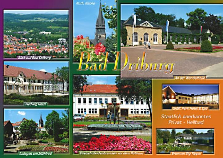 Bad Driburg 2195