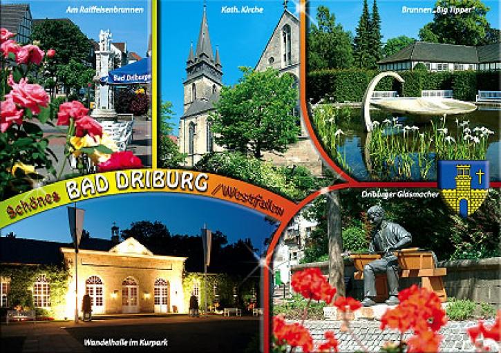 Bad Driburg 2196