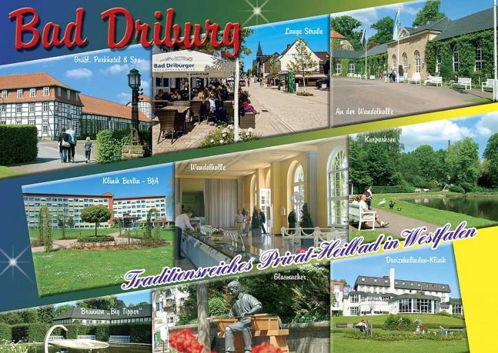 Bad Driburg 2200