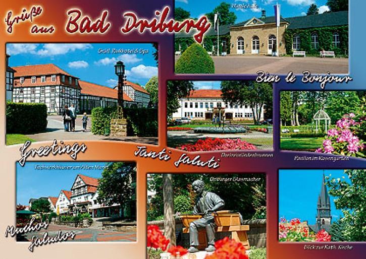 Bad Driburg 2202