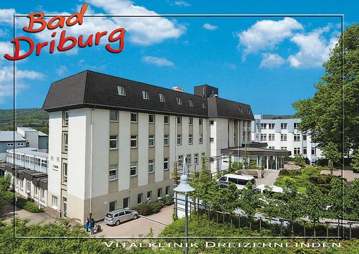 Bad Driburg 2203