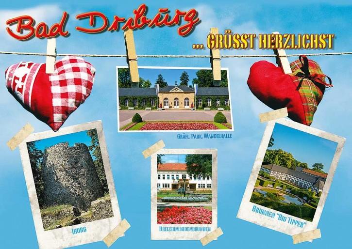 Bad Driburg 2205