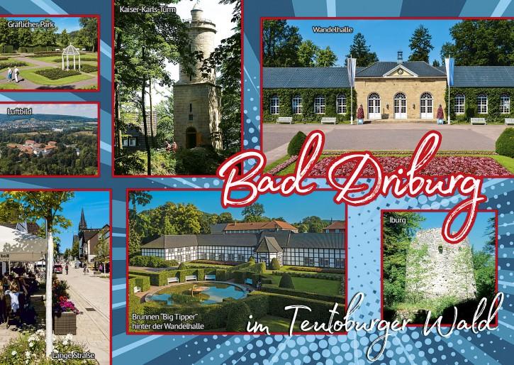 Bad Driburg 2207