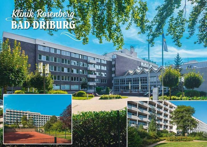 Bad Driburg 2209