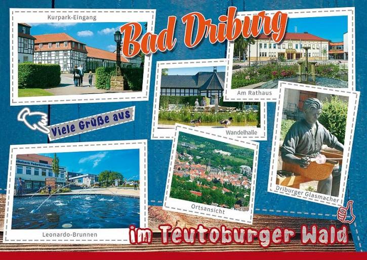 Bad Driburg 2210