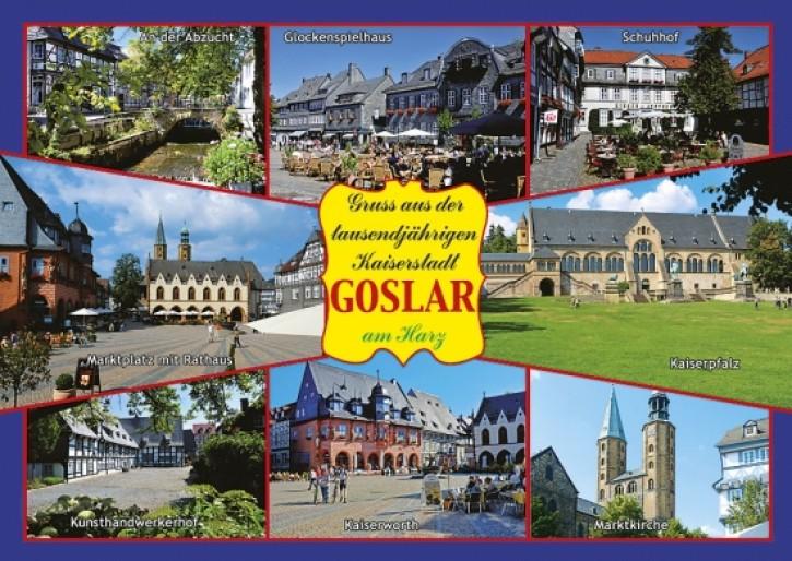 Goslar 045