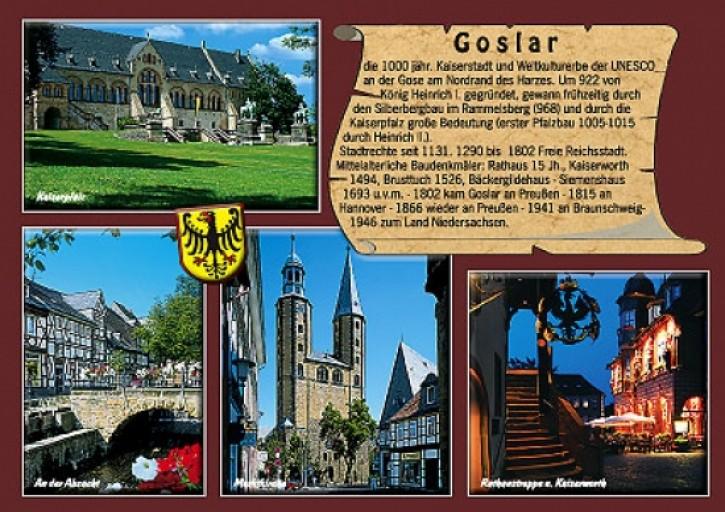 Goslar 047