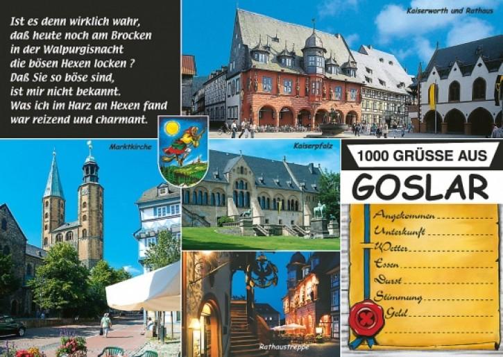 Goslar 063