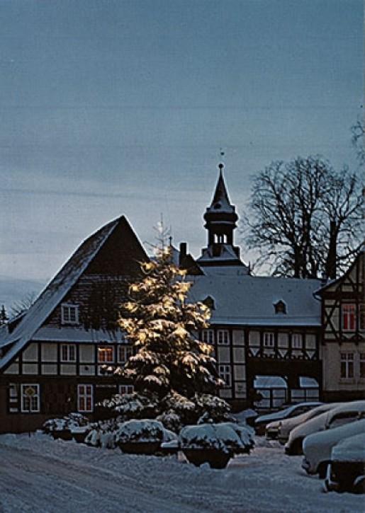 Goslar W327