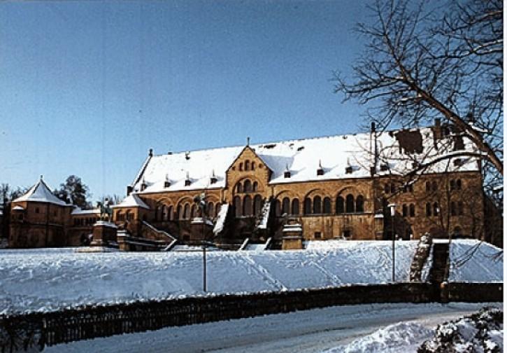 Goslar W386