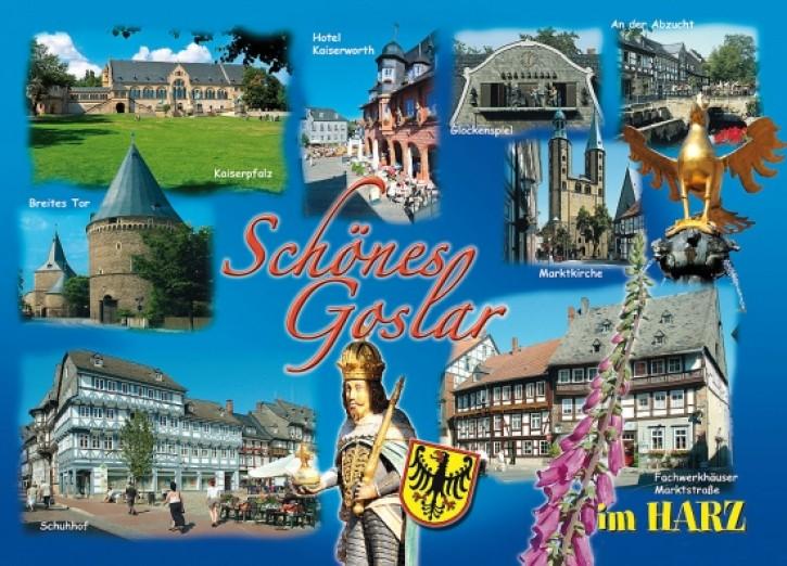 Goslar 500