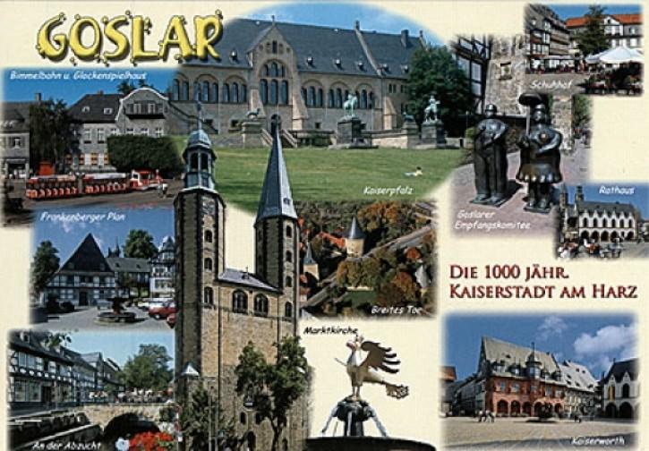 Goslar 503
