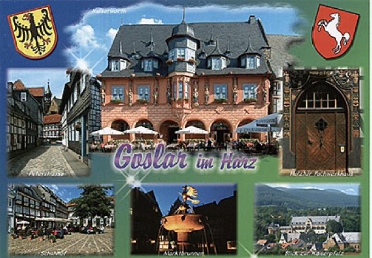 Goslar 504