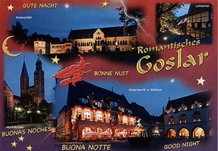 Goslar 505