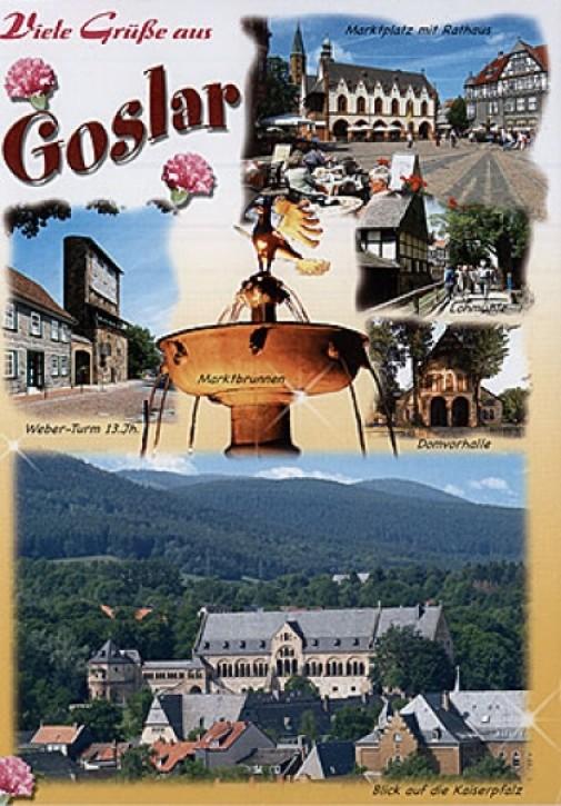 Goslar 506