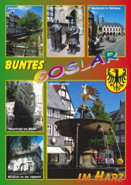 Goslar 508