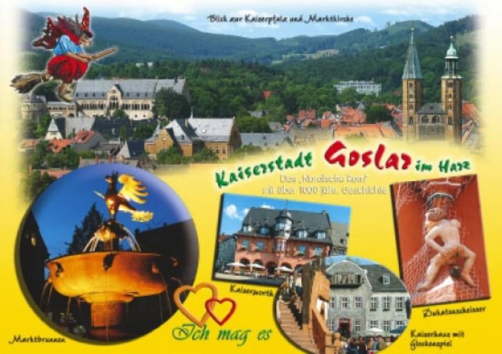 Goslar 509