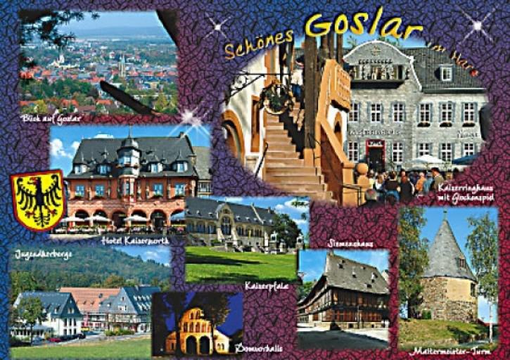 Goslar 510