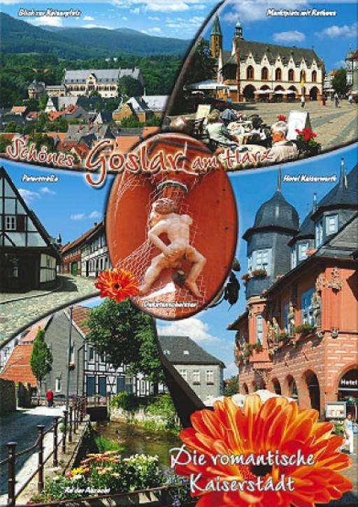 Goslar 511