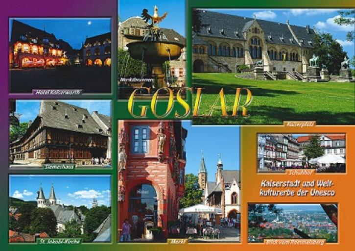 Goslar 512