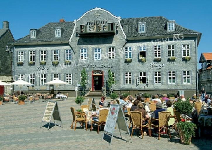 Goslar 513
