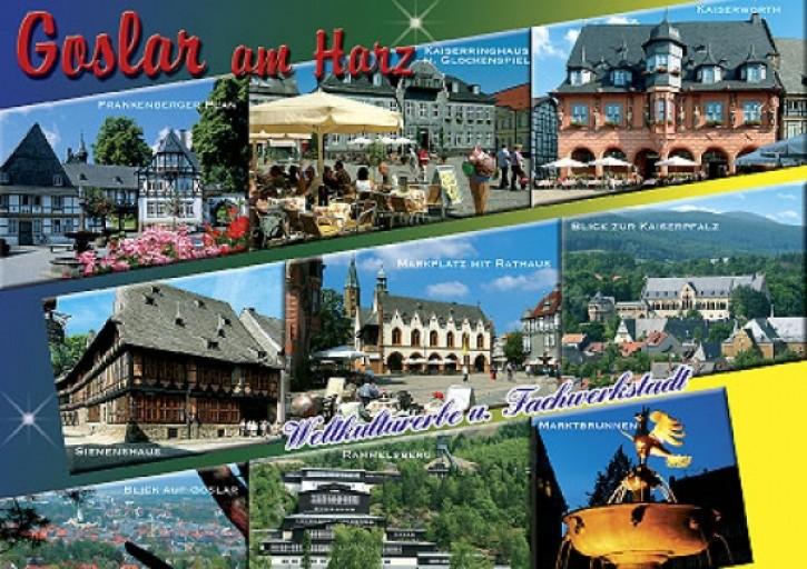 Goslar 514