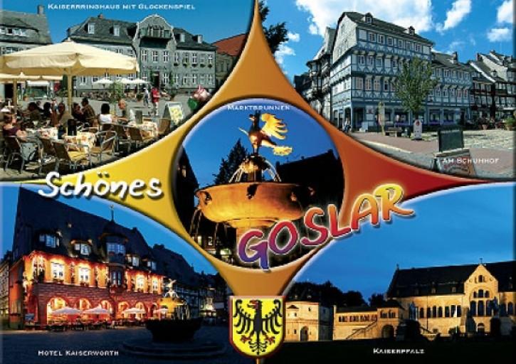 Goslar 515