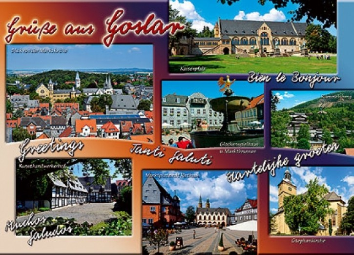 Goslar 516