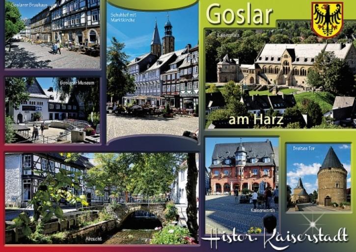 Goslar 518