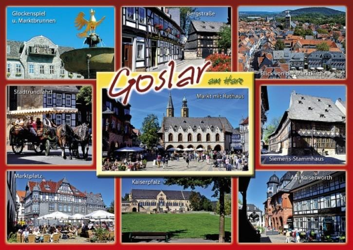 Goslar 519