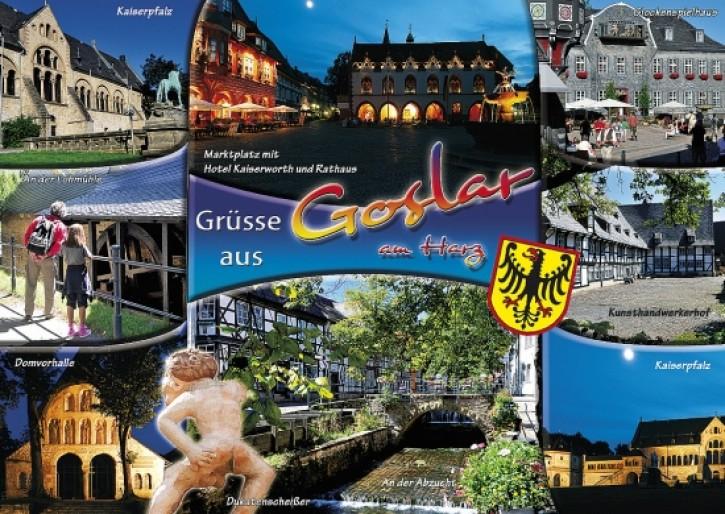 Goslar 520