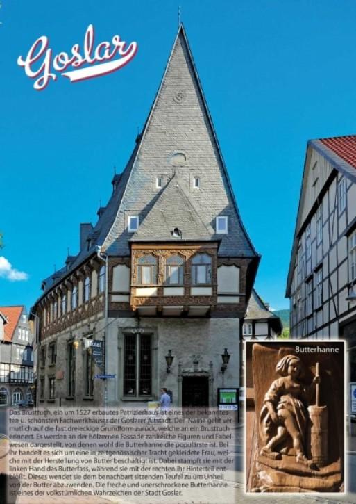 Goslar 521