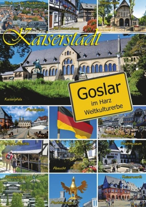 Goslar 522